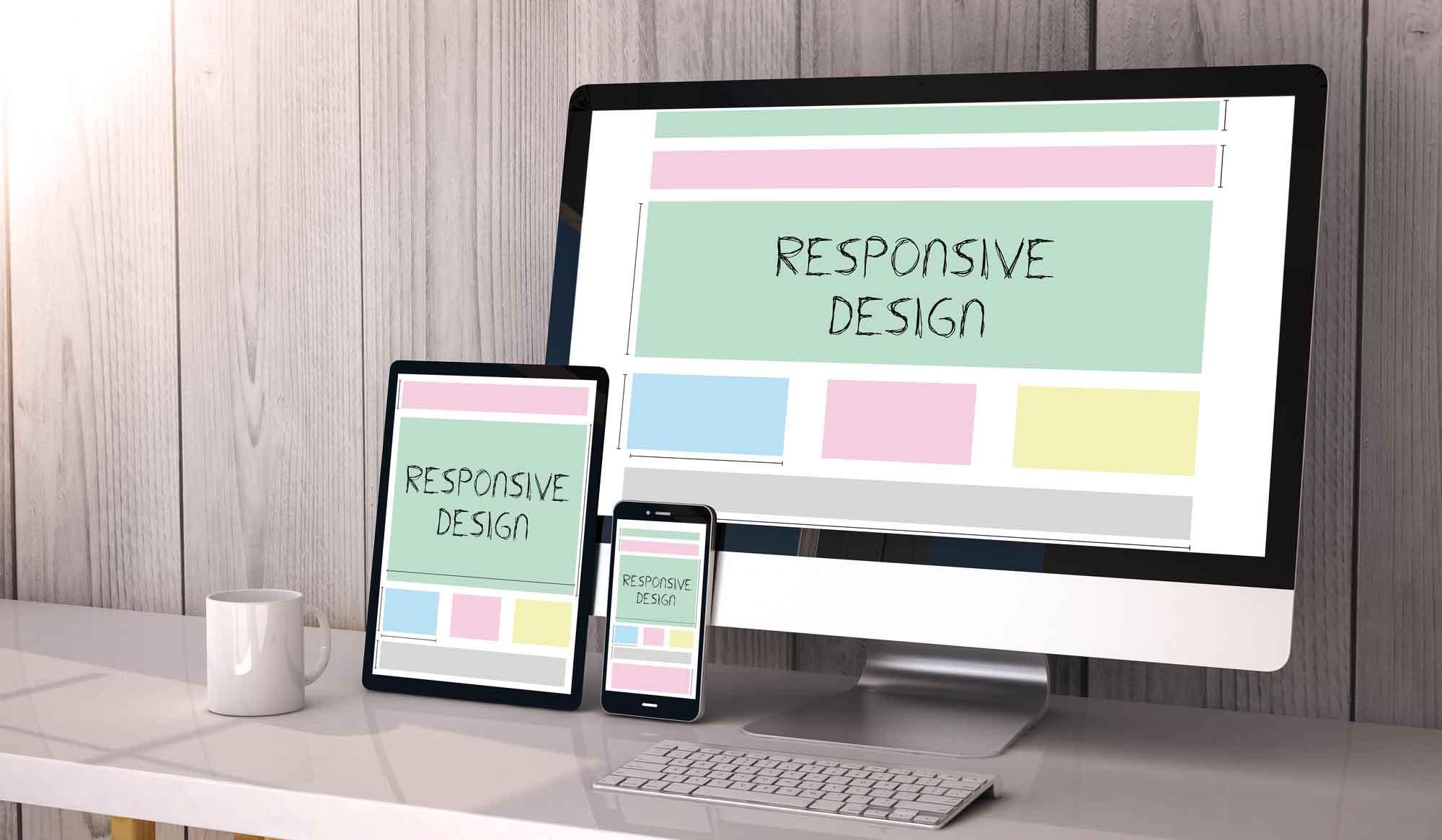 webdesign_responsive